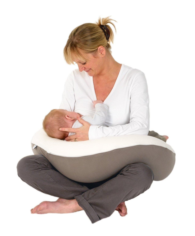 Cuscini A Salsicciotto.2019 Guida Ai Migliori Cuscini Per Allattamento Bambinissimi